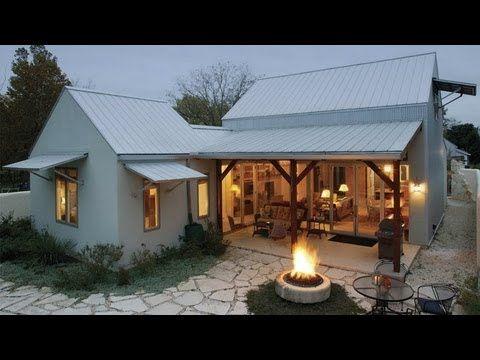 2013 BEST RETIREMENT HOME - Fine Homebuilding HOUSES Awards ...