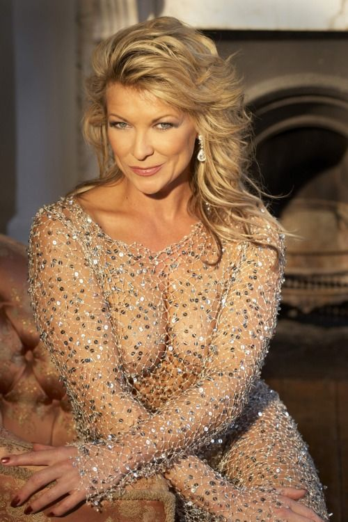 Free updated mature pic galleries
