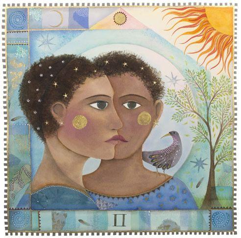 Jane Ray Artist Google Search Illustration Art Paul Klee