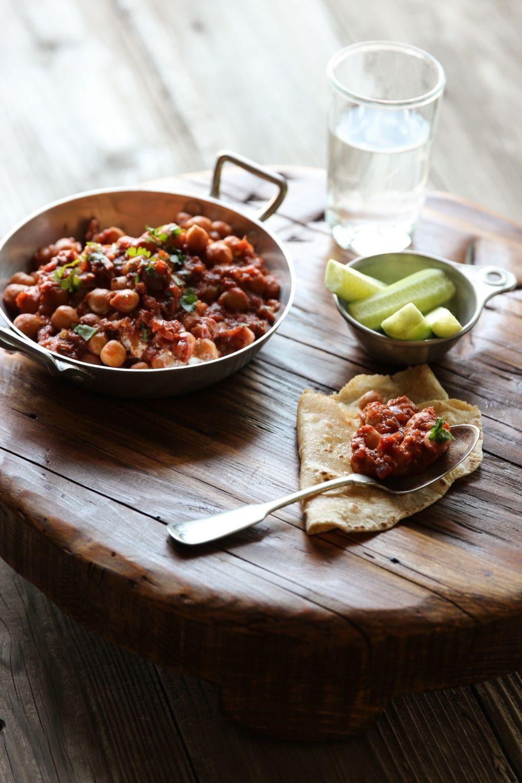 Get Masala Kitchen