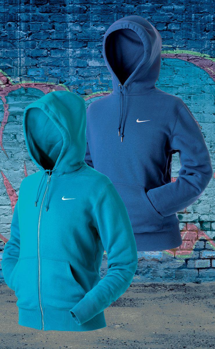 Nike Men S Pullover Hoodie Hoodies Men Pullover Pullover Men Nike Men [ 1203 x 740 Pixel ]