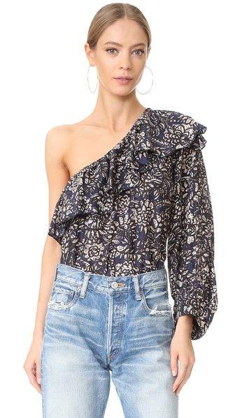 fe9ce42db72 #apieceapart #cloth #dress #top #shirt #sweater #skirt #beachwear  #activewear