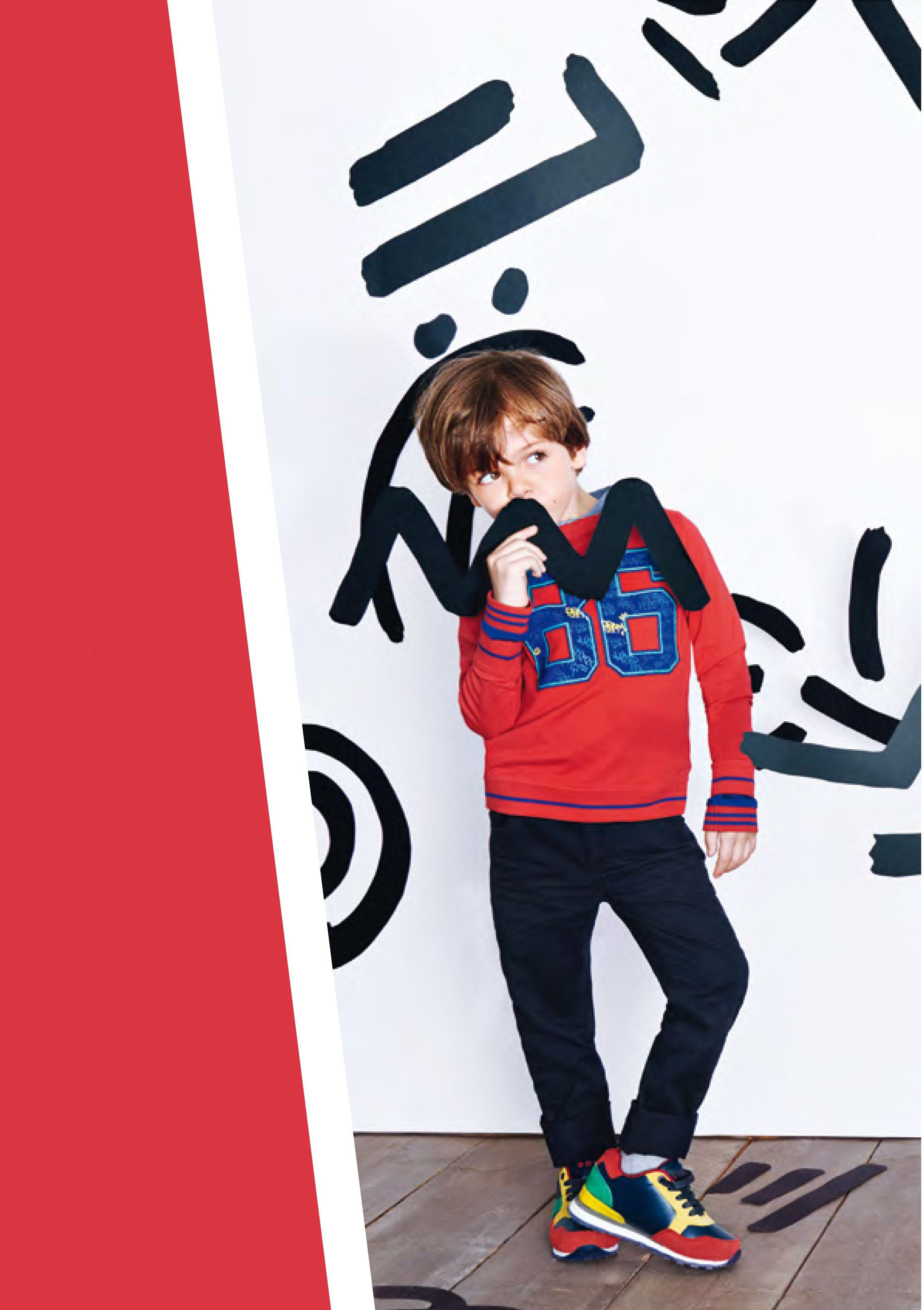 c3d487b852cb6  dpam  lookbook  collection  enfant  garcon  mode  kid  boy  fashion  outfit