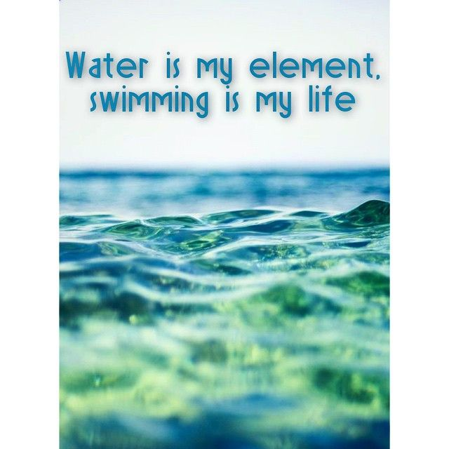 water is my life Guys, i don't know about you but this #dayzero thing's got me scared yes, i know that i'm a privileged asshole who's enjoyed running water all her life while much our country's poor has queued to get it for decades.