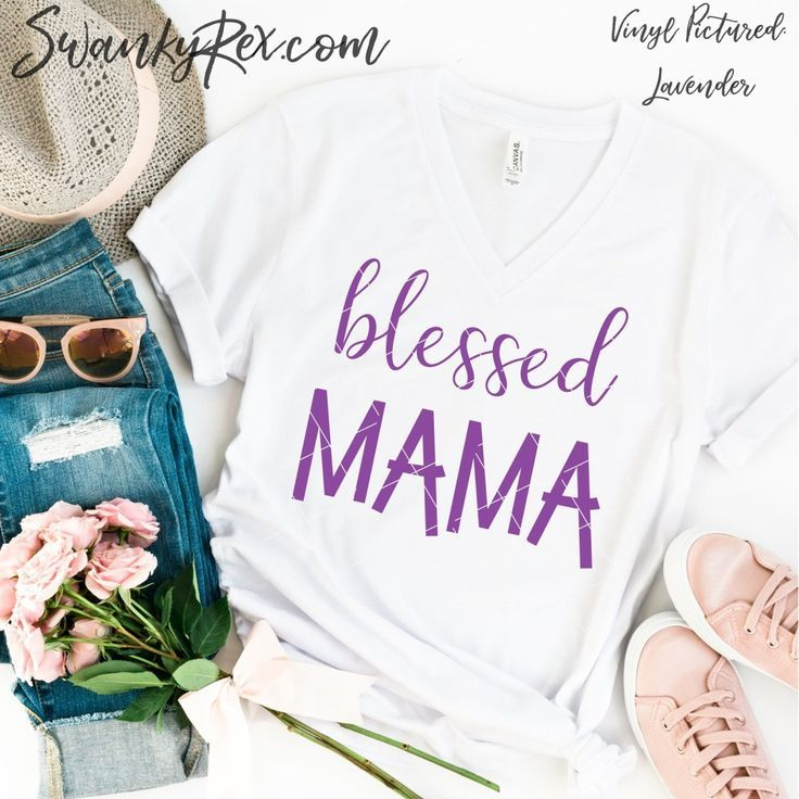 Blessed Mama Mama of Drama