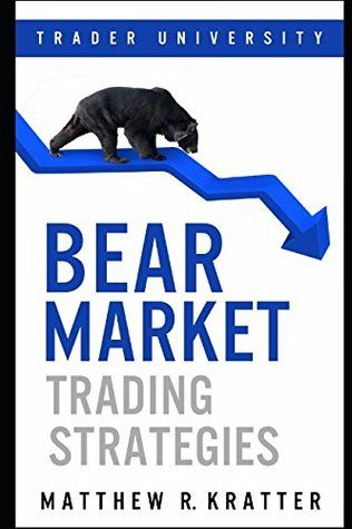 6SIMPLE STRATEGIES FOR TRADING FOREX