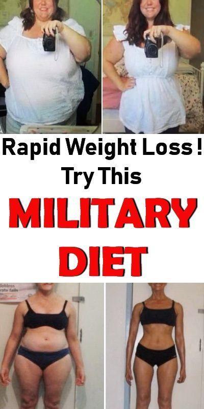 Fast weight loss fitness tips #easyweightloss <= | some ways to lose weight#weightlossgoals #weightlosssupport #weightloss