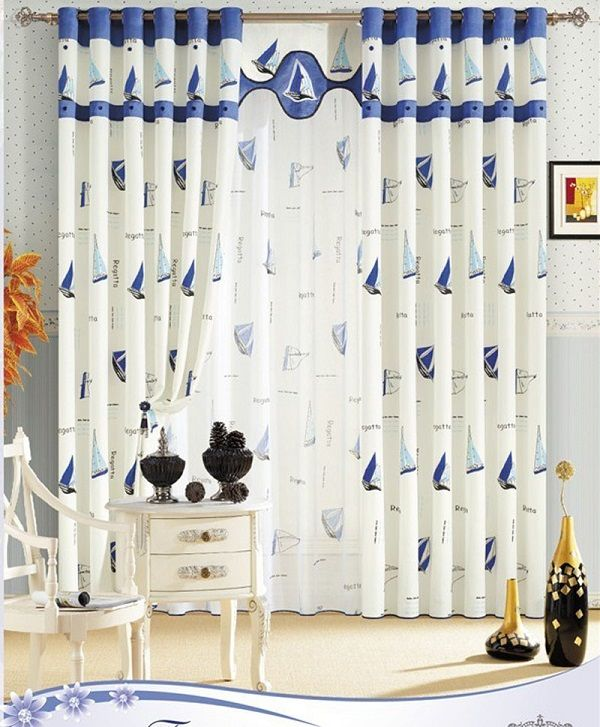 Kids Bedroom Curtains Unique Kids Bedroom Curtains Kids Bedroom Curtains  Bedroom Design Ideas Inspiration