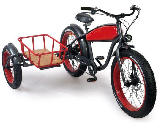 Pin on #E Bike, #Elektrofahrrad, #E #Scooter,#Motorrad,#Auto