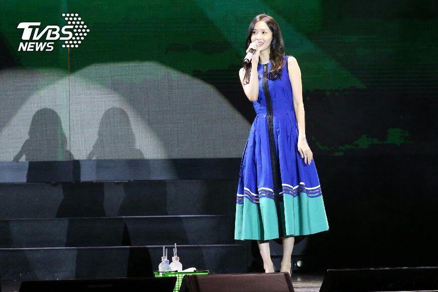 Yoong #SNSD  #YOONA #GirlsGeneration #K2 #FM