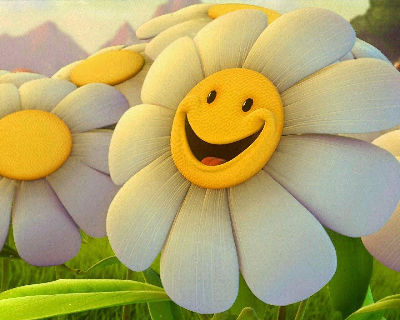 GAMBAR SENYUM LUCU WALLPAPER Senyum Indah Dan Cantik