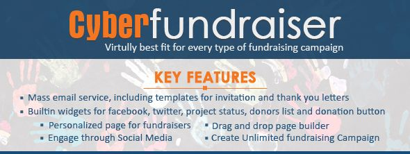 Candidate Political Donation Landing  PayPal online donation form - donor list template