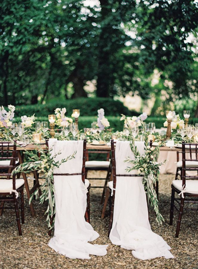 Pack your bags, pretties. We're about to escape viaVicki Grafton'samazing images to the streets of Florence and the hills of Tuscany. We're peeking intothe ultimate destination celebration with the most talented local vendors likeChic Weddings In ItalyandGalateo Ricevimenti. Starting with