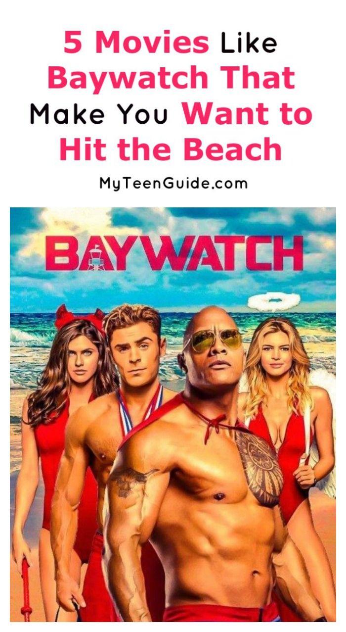 baywatch full movie in hindi 2018