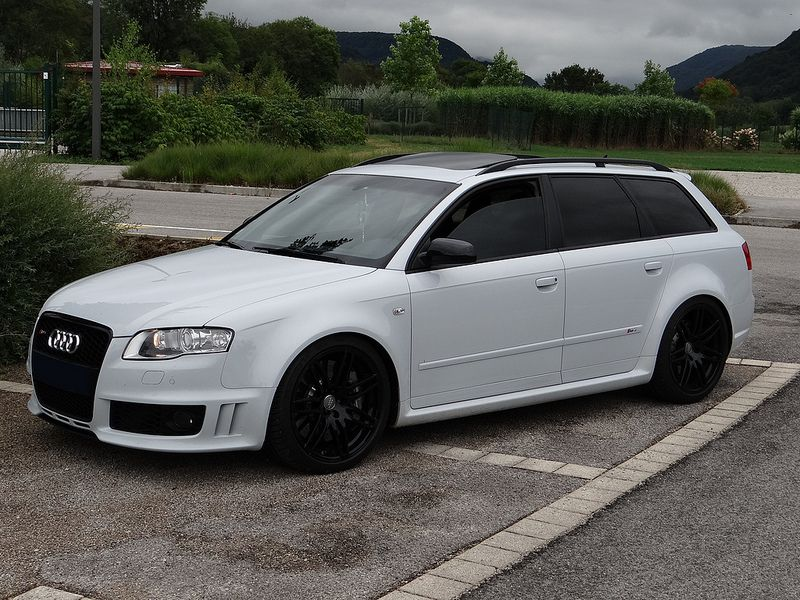 Audi Rs4 Avant Audi Rs4 Audi Wagon Audi Cars