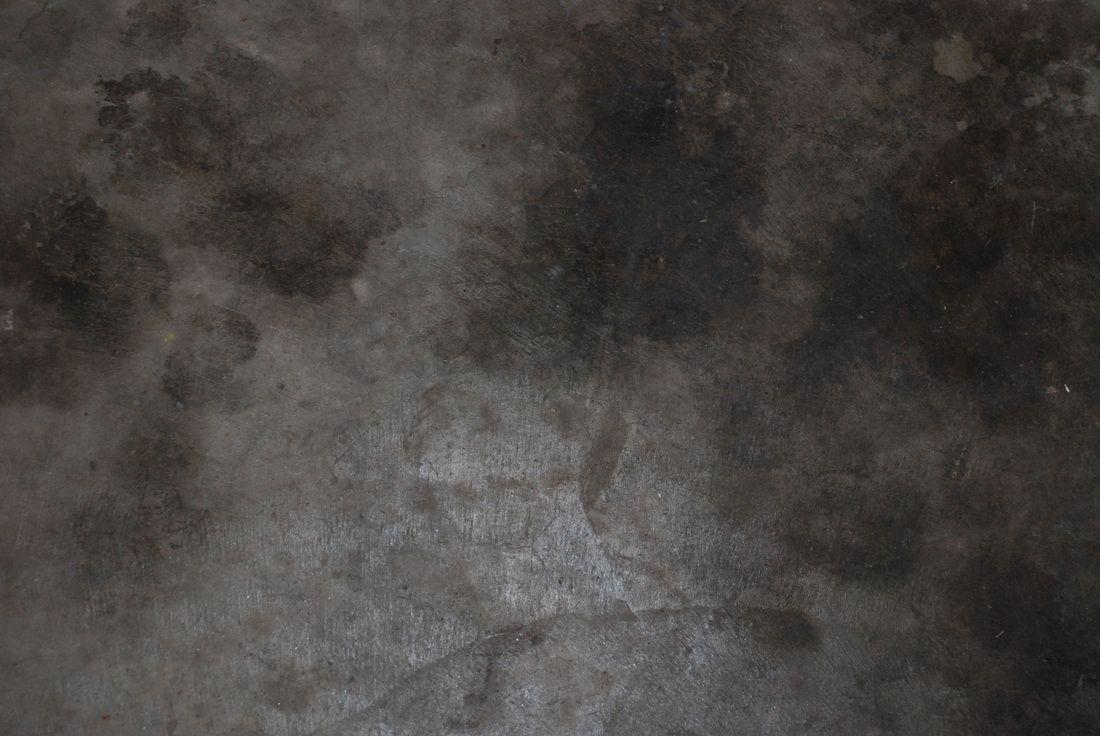 Dark Concrete Floor Texture polished concrete texture - google search | concrete | pinterest