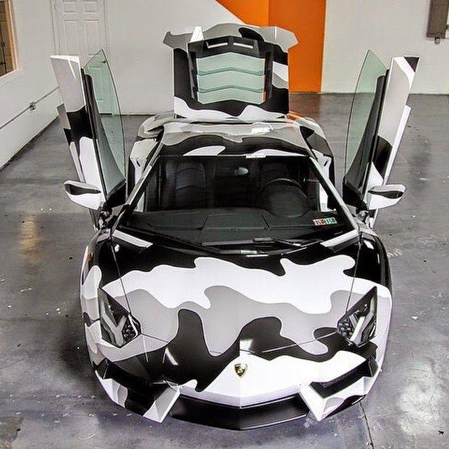Lamborghini Aventador with camouflage | Pw | Pinterest | Lamborghini on hummer h1 camouflage, lamborghini gallardo reventon kit, jeep wrangler camouflage, lamborghini gallardo camouflage, lamborghini cars camouflage, lamborghini camo cars,