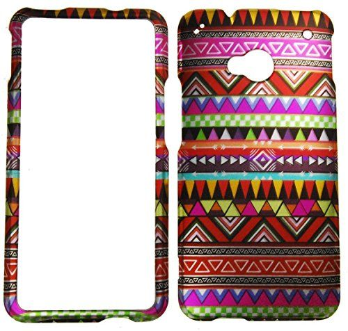 Indio azteca tribal del modelo de la cubierta del caso del protector para HTC uno M7 goldSG http://www.amazon.es/dp/B00N6VNH6Y/ref=cm_sw_r_pi_dp_CaY2ub0ZGTDRG