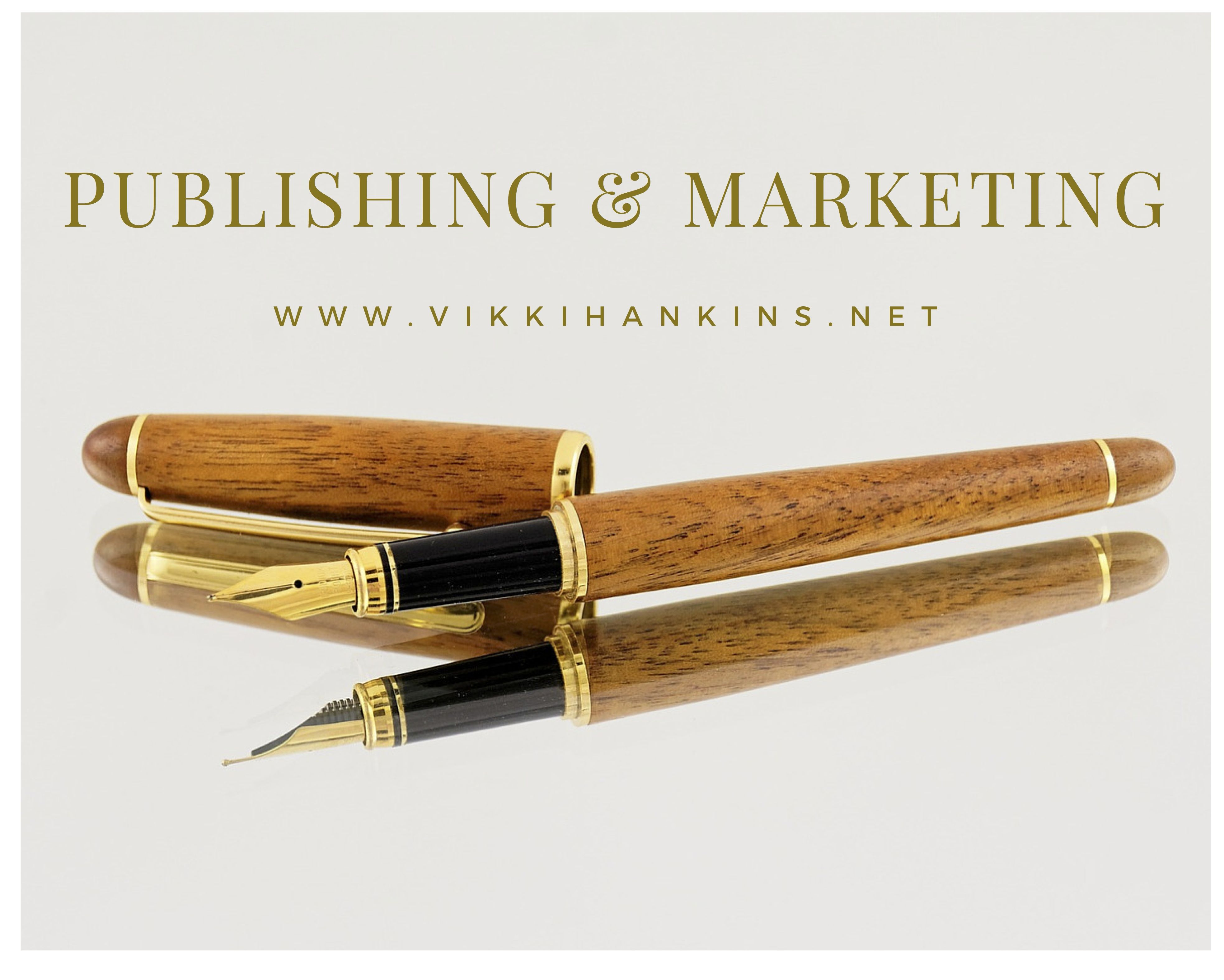 Publish your book with Vikki Hankins - A Hands On Approach! #publishing #marketing #vikkihankins #bookpublishing #digitalmarketing #bookmarketing #bookpr  #bookmarketing #digitalmarketing