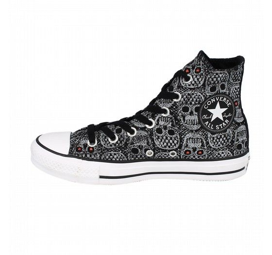 7971fc8dad180 CONVERSE CHUCK TAYLOR ALL STAR ✪ Buty Lifestyle Converse - 540224F ...
