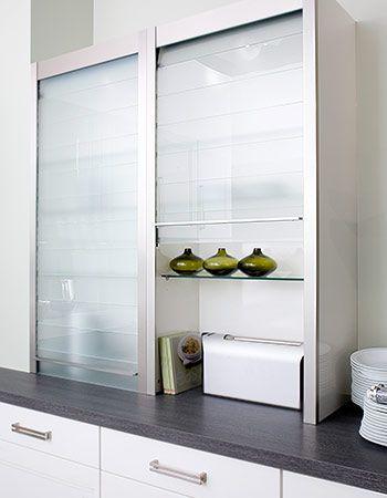 küche jalousieschrank | stuhlundtisch.com - Jalousieschrank Für Küche