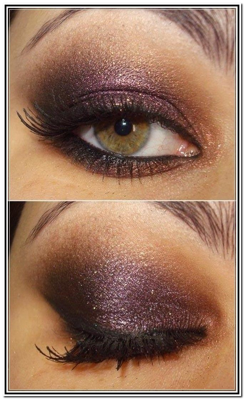 Eye Makeup Ideas For Hazel Eyes Makeup Eye Makeup Makeup Hazel