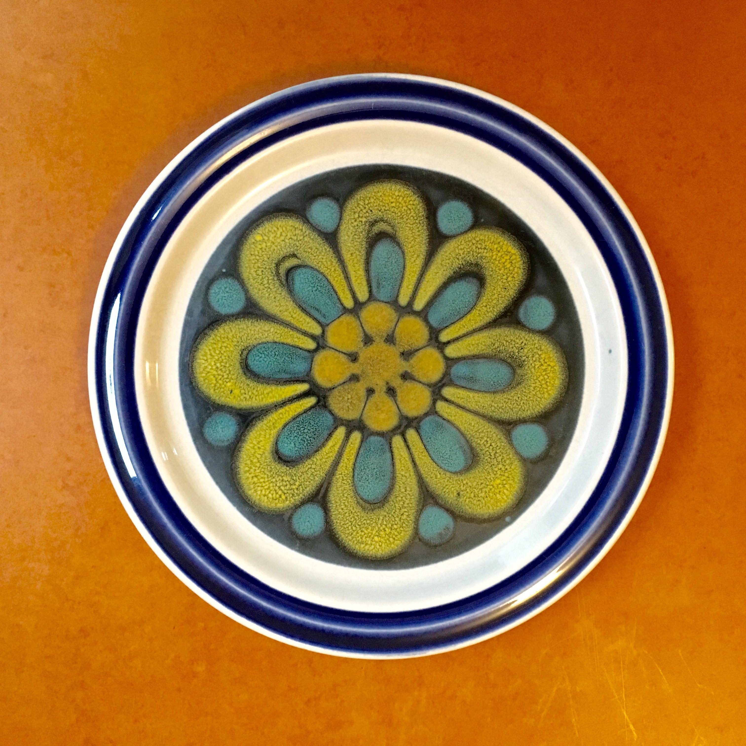 Acsons Genuine Stone Ware Belmont Dinner Plate Japan Vintage Dishes Ceramic Pottery Dinner Plates