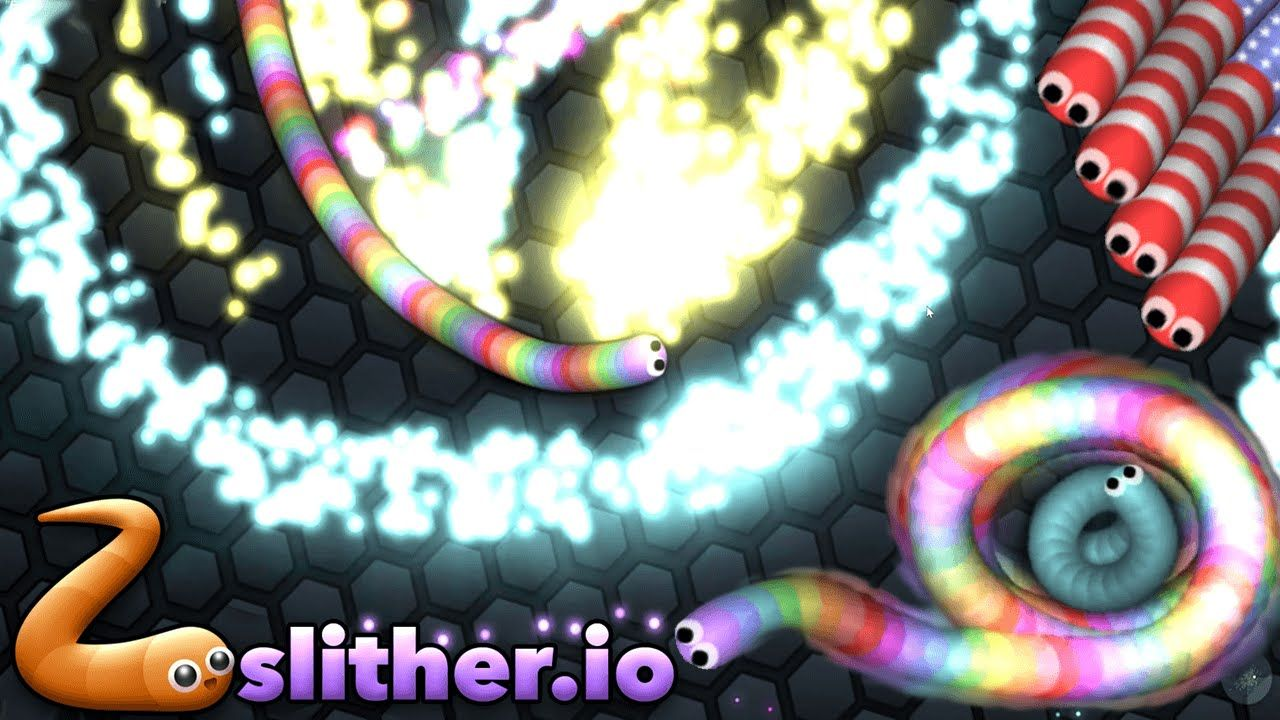 Mods Cheats Hacks Slither Io For Android Apk Download