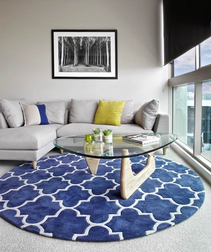 Mosaic Apartments Furniture Package | Investor Furniture Packages ...