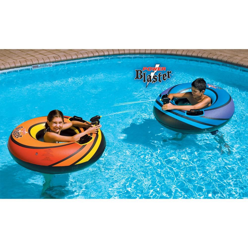 Pin On Water Sports For Kids