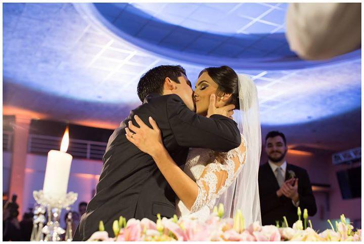 wedding inspirations - wedding photografer - couple session - bride - wedding photo - destination wedding - wedding photographer -wedding photo - ensaio-fotográfico-ensaio-casal-casamento-fotos-casamento-prewedding-ensaio-casal - fotografo de casamento
