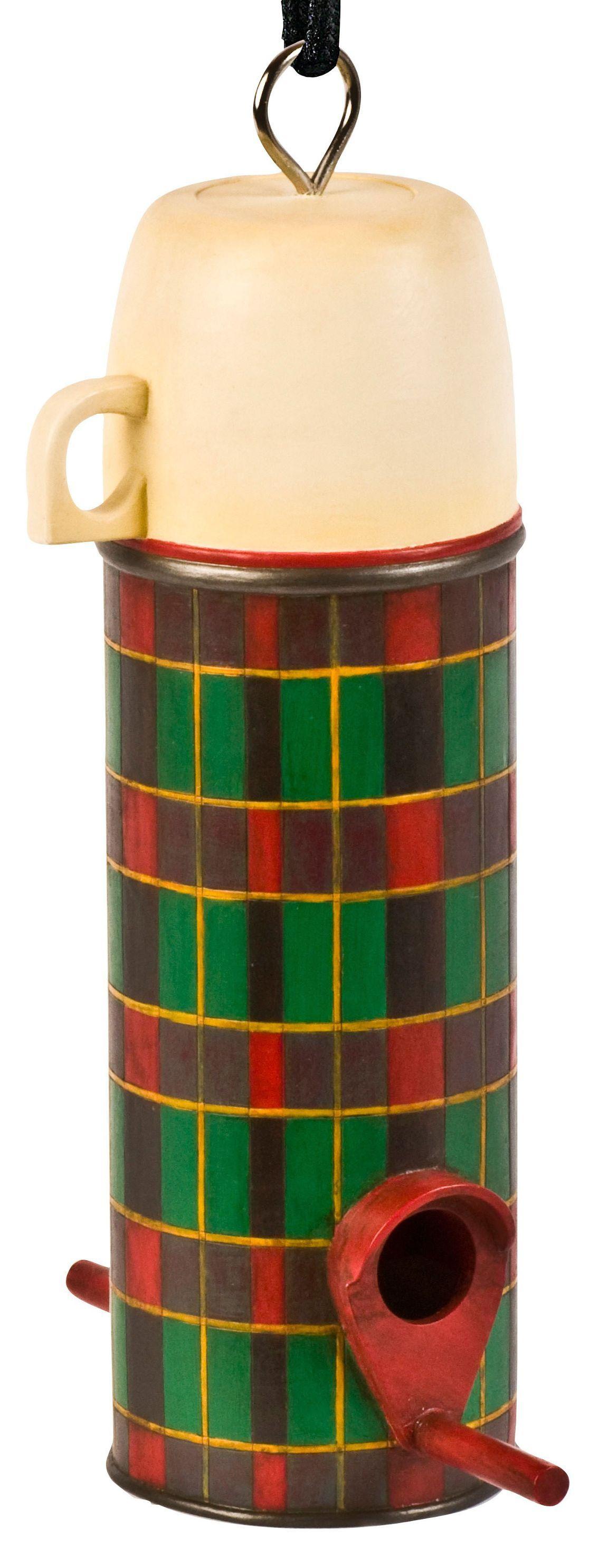 Vintage Thermos Feeder
