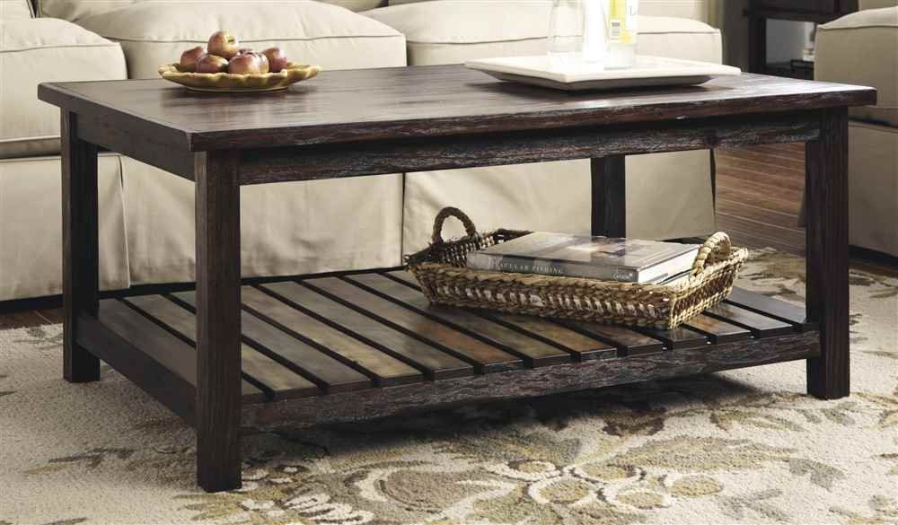 Amazon Com Ashley Furniture Signature Design Mestler Rectangular
