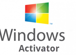 Windows 7 Permanent Activator And Loader Full Version Free Download Windows Windows 8 Windows 10