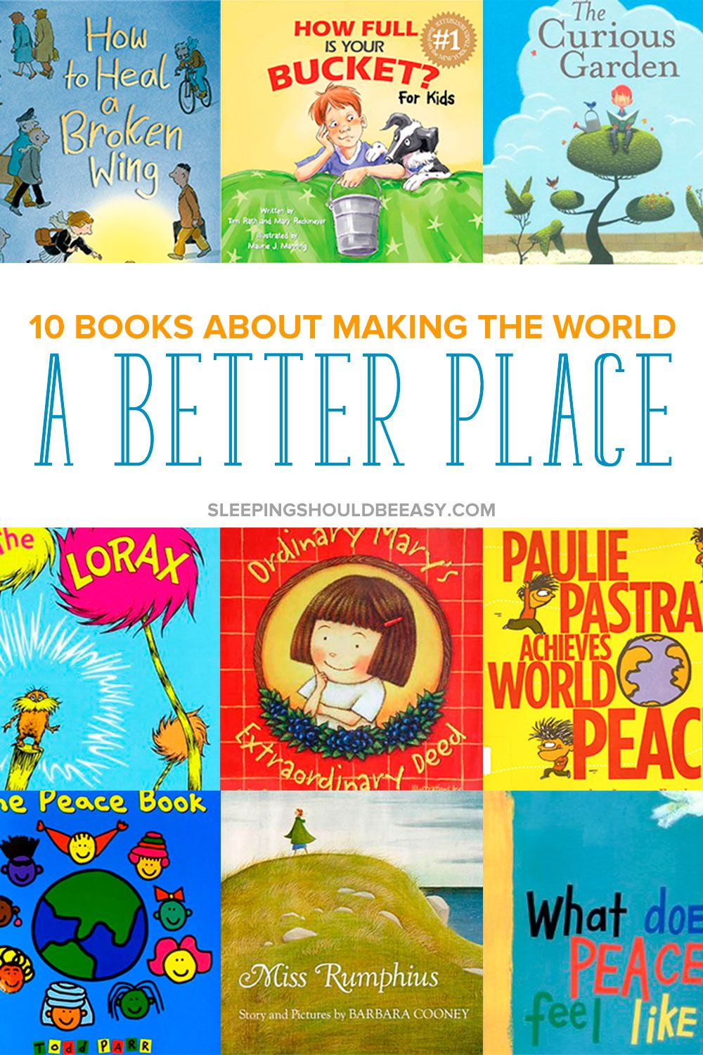 7 Books for Kids About Moving - The Spruce