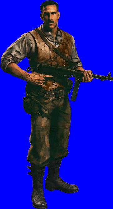 Tz Origins Dr Edward Richtofen Origins By Josael281999 D7vk1qx Png 363 669 Call Of Duty Zombies Black Ops Zombies Call Of Duty Black