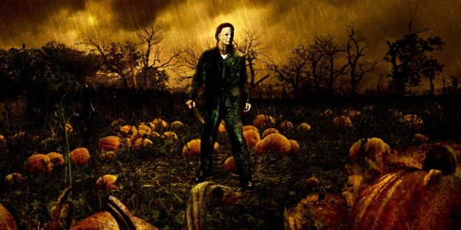 Top Free Halloween Michael Myers Wallpaper MissYouQuotes