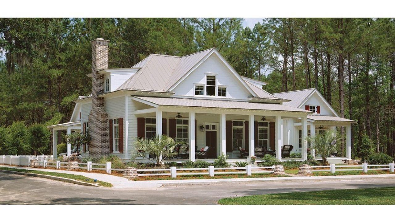 Southern Living Craftsman House Plans 100  Shotgun House Plans   100 Modern Shotgun House 85 Best