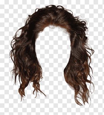 Undefined Hair Color Hair Long Hair Styles Men