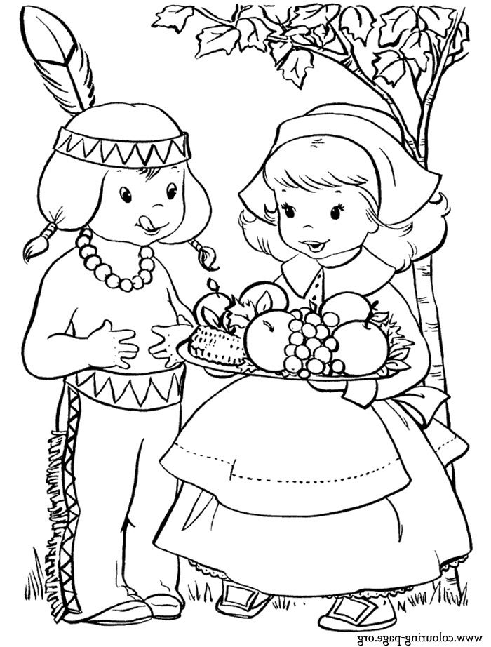 Coloring page | Coloring pages, Character, Vault boy