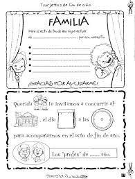 Resultado de imagen para grupos sociales la familia derechos de los ...
