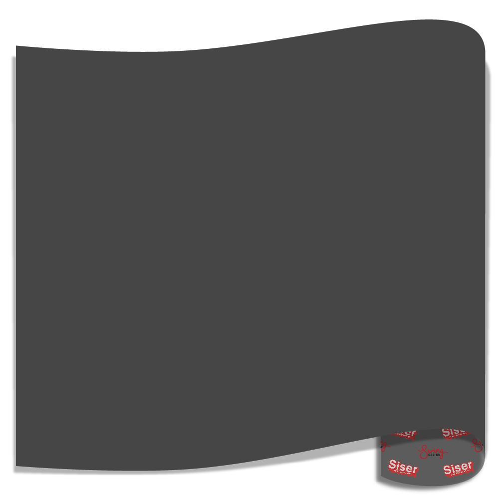 Siser Easyweed Heat Transfer Vinyl Htv 15 X 12 Sheet 48 Colors Available Heat Transfer Heat Transfer Vinyl Heat Transfer Material