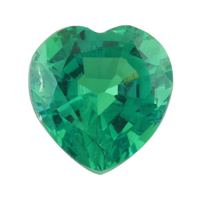 sobhagya online ratti stone natural gems product panna buy emerald