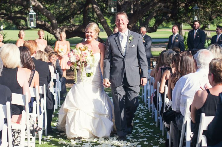 Imagine Your Texas Wedding Here Our San Antonio Venue Has Plenty Of Indoor And Outdoor Venues For You To Choose From Wver Style Or Budget