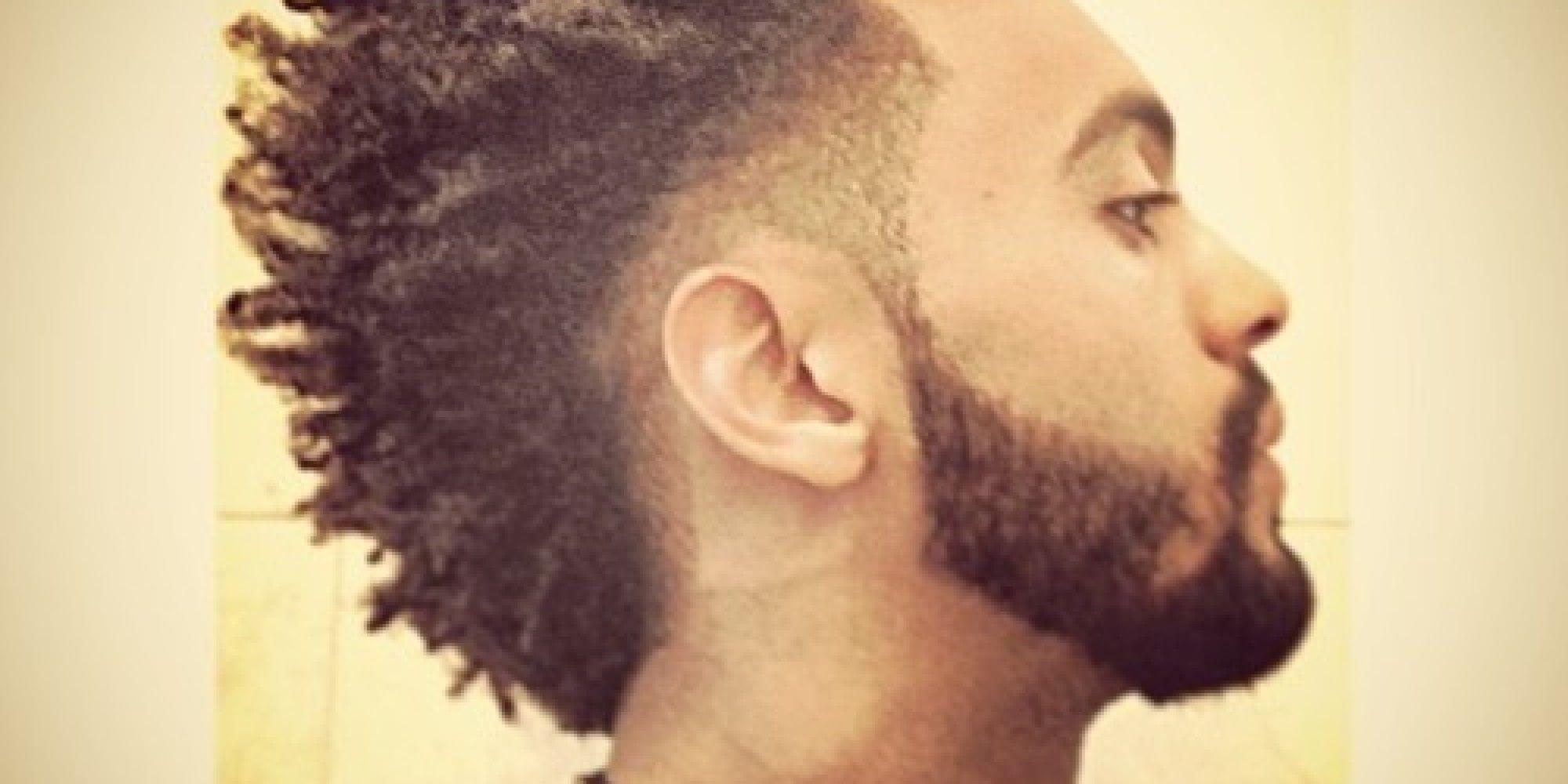 Look reasons why we love bearded boys celebrities pinterest