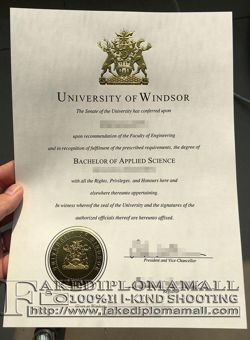 university of windsor fake degree sample buy university of windsor fake diploma buy university