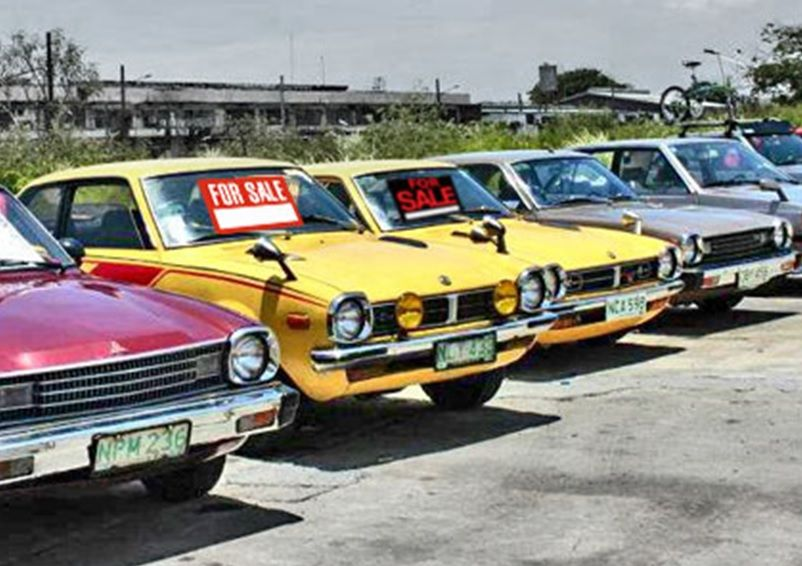 Reliable, safe car under 2,500 Find used cars, Trucks