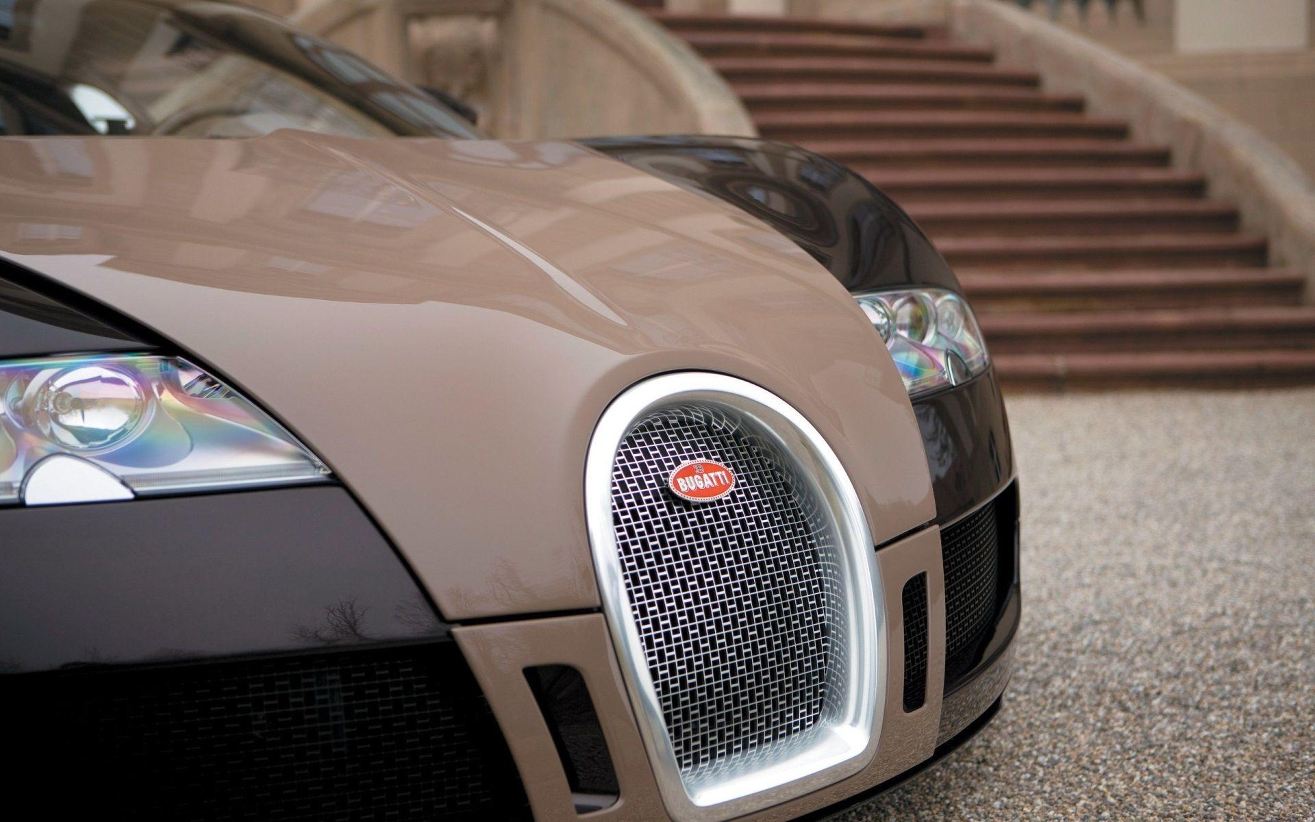 1920x1200 Bugatti Veyron Hd Latest Wallpaper Bugatti Veyron Super Sport Bugatti Veyron Cars Bugatti Veyron