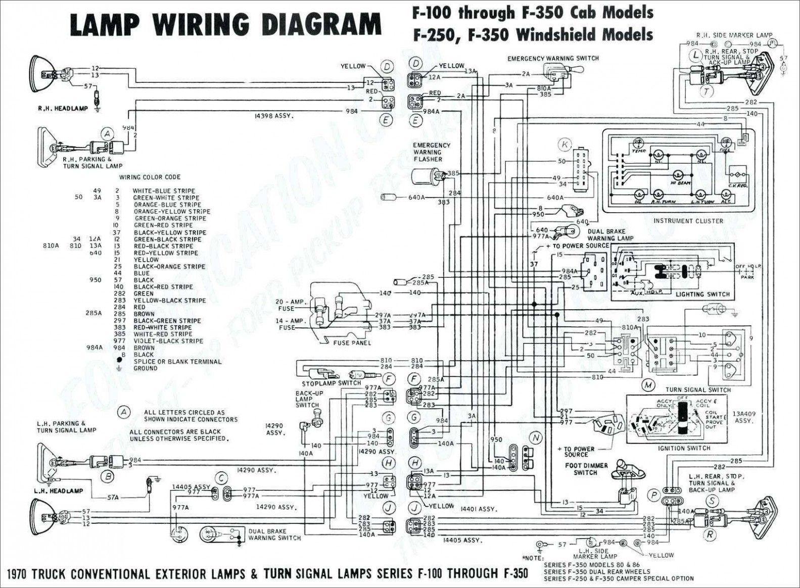 Engine Diagram Vauxhall Astra Fog Lamp Ford Explorer Ford Focus Ford Ranger