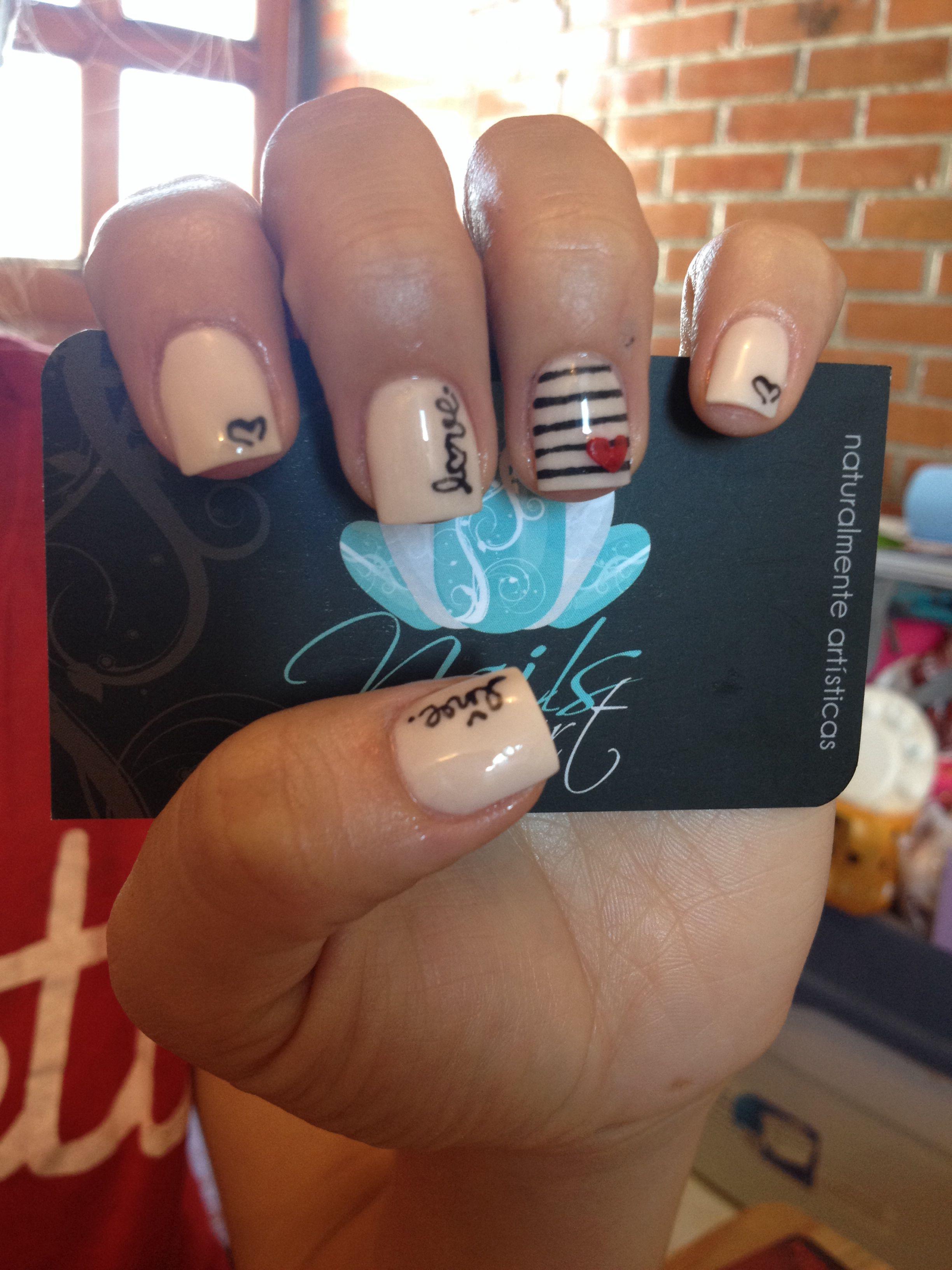Nails art acrylic nails Nails Pinterest Nails Nail Art and